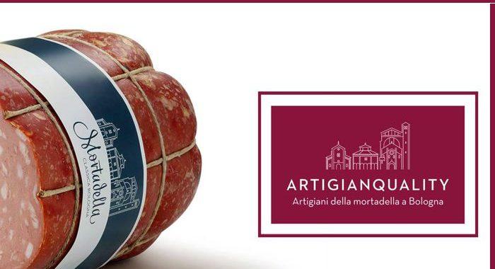 Gda Mortadella - Slow Food Godo e Bassa Romagna